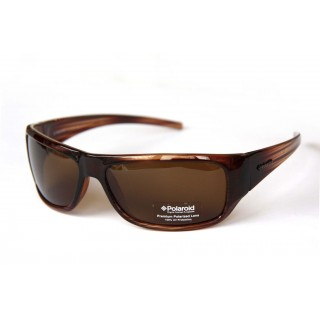 Солнцезащитные очки Polaroid арт 8743A