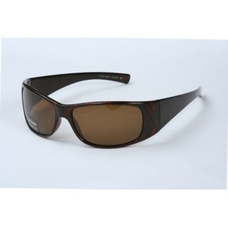 Солнцезащитные очки Polaroid арт 8744B