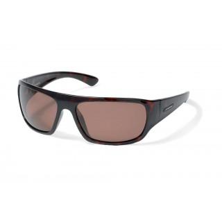 Солнцезащитные очки Polaroid 8806B Солнцезащитные очки унисекс