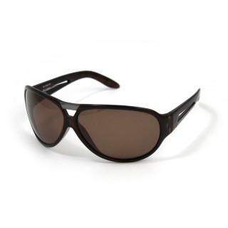 Солнцезащитные очки Polaroid 8807B Солнцезащитные очки унисекс