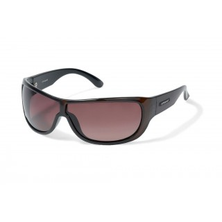 Солнцезащитные очки Polaroid 8809C Солнцезащитные очки унисекс