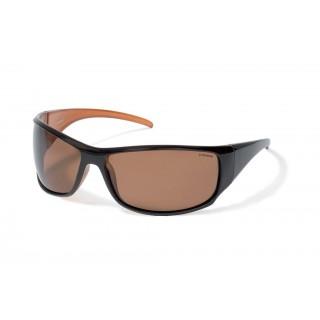 Солнцезащитные очки Polaroid 8810B Солнцезащитные очки унисекс