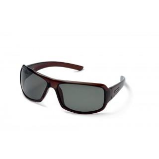 Солнцезащитные очки Polaroid арт 8811C
