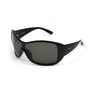 Солнцезащитные очки Polaroid арт 8813A