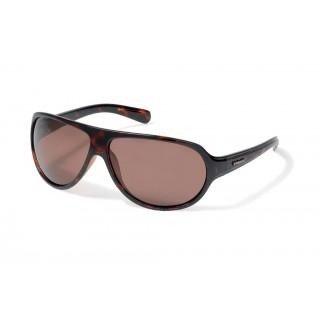 Солнцезащитные очки Polaroid 8818B Солнцезащитные очки унисекс