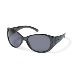 Солнцезащитные очки Polaroid арт 8824C