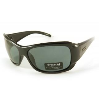 Солнцезащитные очки Polaroid арт 8827A