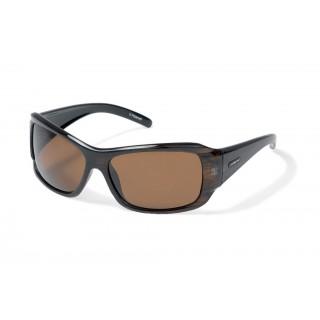 Солнцезащитные очки Polaroid арт 8827B