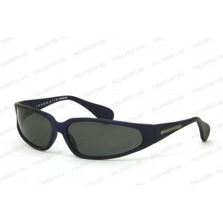 Солнцезащитные очки Polaroid 8832C Солнцезащитные очки унисекс