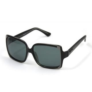 Солнцезащитные очки Polaroid арт 8833A