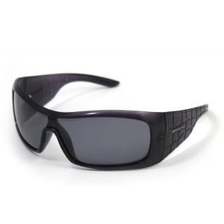 Солнцезащитные очки Polaroid арт 8843C
