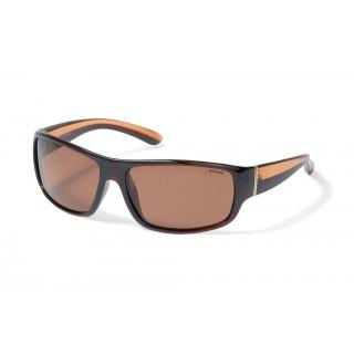 Солнцезащитные очки Polaroid арт 8848C