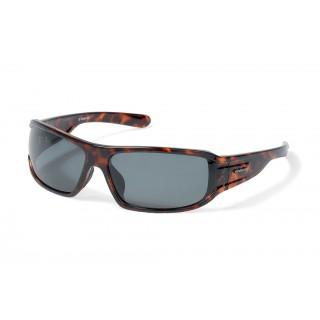 Солнцезащитные очки Polaroid 8850B Солнцезащитные очки унисекс