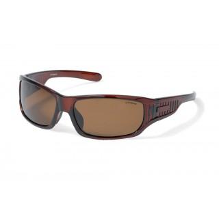 Солнцезащитные очки Polaroid 8852A Солнцезащитные очки унисекс
