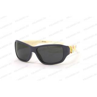 Солнцезащитные очки Polaroid D0201A Солнцезащитные детские очки