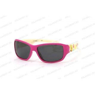 Солнцезащитные очки Polaroid D0201C Солнцезащитные детские очки