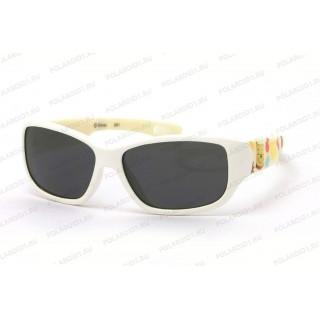 Солнцезащитные очки Polaroid арт D0201D