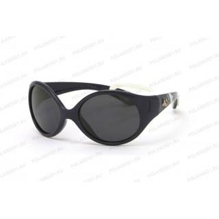 Солнцезащитные очки Polaroid D0203A Солнцезащитные детские очки