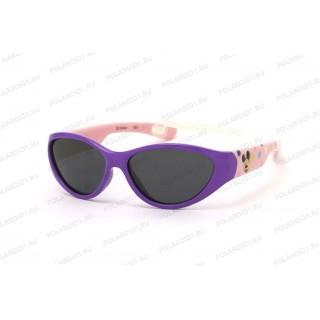 Солнцезащитные очки Polaroid D0204A Солнцезащитные детские очки