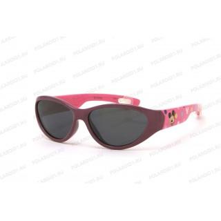 Солнцезащитные очки Polaroid D0204B Солнцезащитные детские очки