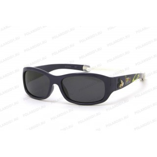 Солнцезащитные очки Polaroid D0205A Солнцезащитные детские очки