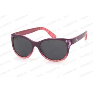 Солнцезащитные очки Polaroid D0206A Солнцезащитные детские очки