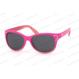 Солнцезащитные очки Polaroid арт D0206C