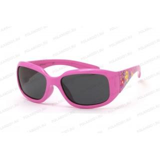 Солнцезащитные очки Polaroid D0208B Солнцезащитные детские очки