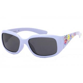 Солнцезащитные очки Polaroid D0208C Солнцезащитные детские очки