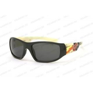 Солнцезащитные очки Polaroid D0209A Солнцезащитные детские очки