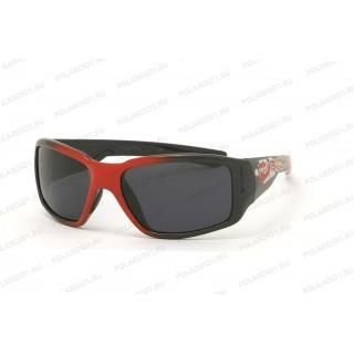 Солнцезащитные очки Polaroid арт D0210A