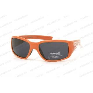 Солнцезащитные очки Polaroid D0210C Солнцезащитные детские очки