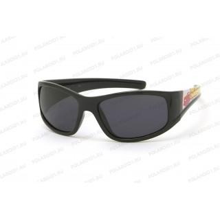 Солнцезащитные очки Polaroid D0211A Солнцезащитные детские очки