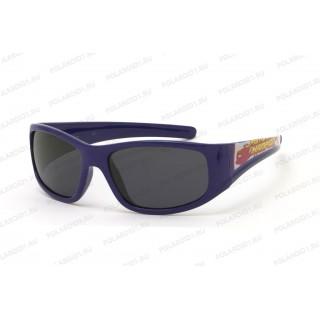 Солнцезащитные очки Polaroid арт D0211B