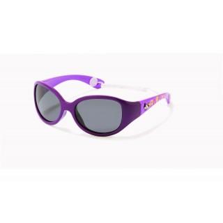 Солнцезащитные очки Polaroid D0304A Солнцезащитные детские очки