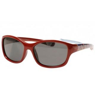 Солнцезащитные очки Polaroid D0305B Солнцезащитные детские очки
