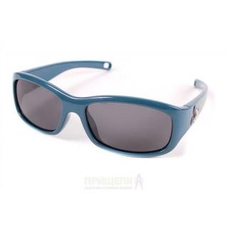 Солнцезащитные очки Polaroid D0307B Солнцезащитные детские очки