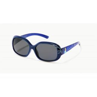 Солнцезащитные очки Polaroid D0309A Солнцезащитные детские очки