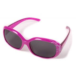 Солнцезащитные очки Polaroid D0309B Солнцезащитные детские очки