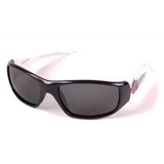Солнцезащитные очки Polaroid D0310A Солнцезащитные детские очки