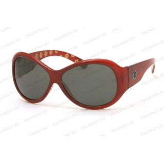 Солнцезащитные очки Polaroid D0915C Солнцезащитные детские очки