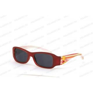 Солнцезащитные очки Polaroid D6101A Солнцезащитные детские очки
