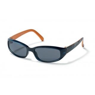 Солнцезащитные очки Polaroid арт D6103A