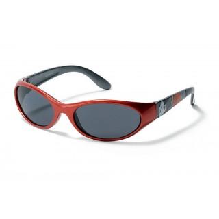 Солнцезащитные очки Polaroid арт D6104B
