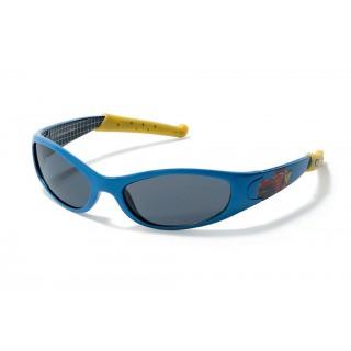 Солнцезащитные очки Polaroid D6107B Солнцезащитные детские очки
