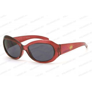 Солнцезащитные очки Polaroid арт D6109B