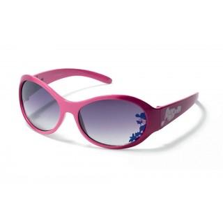 Солнцезащитные очки Polaroid D6114A Солнцезащитные детские очки