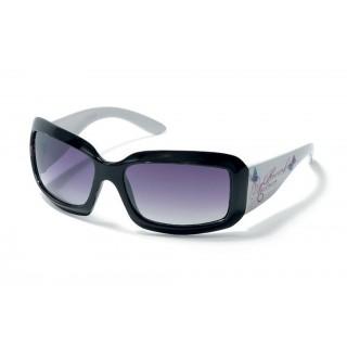 Солнцезащитные очки Polaroid D6115B Солнцезащитные детские очки