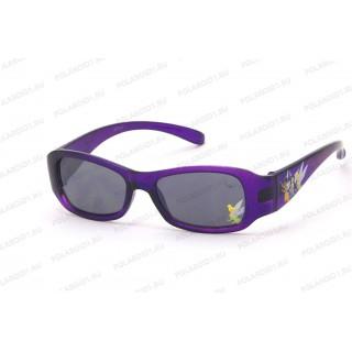 Солнцезащитные очки Polaroid D6122B Солнцезащитные детские очки