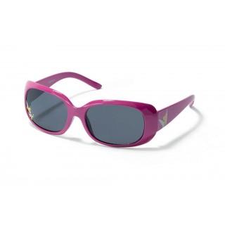 Солнцезащитные очки Polaroid D6123A Солнцезащитные детские очки